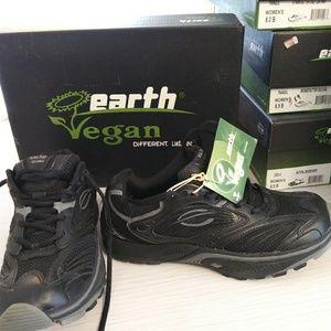 Earth Rocket Vegan size 9.0 Sneaker